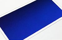 箔加工-青色