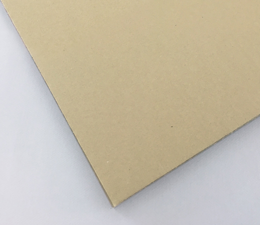表ライナー色-薄い茶色