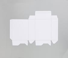 組み立て方法 B式 / ワンタッチタイプ
