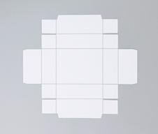 組み立て方法 C式 /身フタ式タイプ