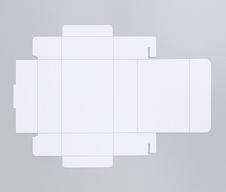 組み立て方法 N式 / 上差込タイプ