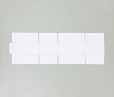 組み立て方法 A式 / みかん箱タイプ