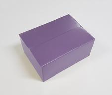 みかん箱タイプ / A式