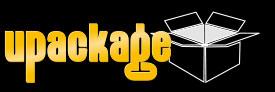 ダンボール箱や化粧箱の印刷通販UPACKAGE(ユーパッケ ージ)